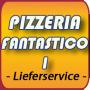 Pizzeria Fantastico 1
